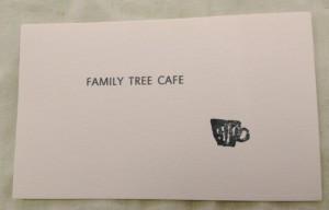 familytreecafe
