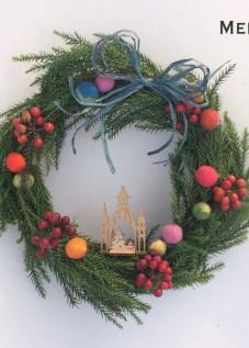 kogumaza_wreath2_976