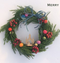 kogumaza_wreath2_976