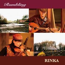 RINKA アルバム